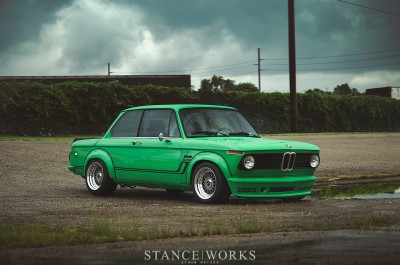 bmw-2002-bbs-rs-turbo-fenders.jpg