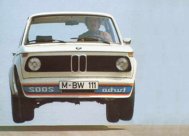 bmw-2002-leaping.jpg
