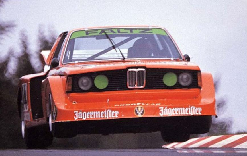 bmw-e21-320-turbo-group5racecar.jpg