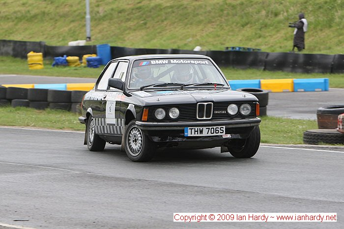 alm_stages_rally_2009_1260.jpg