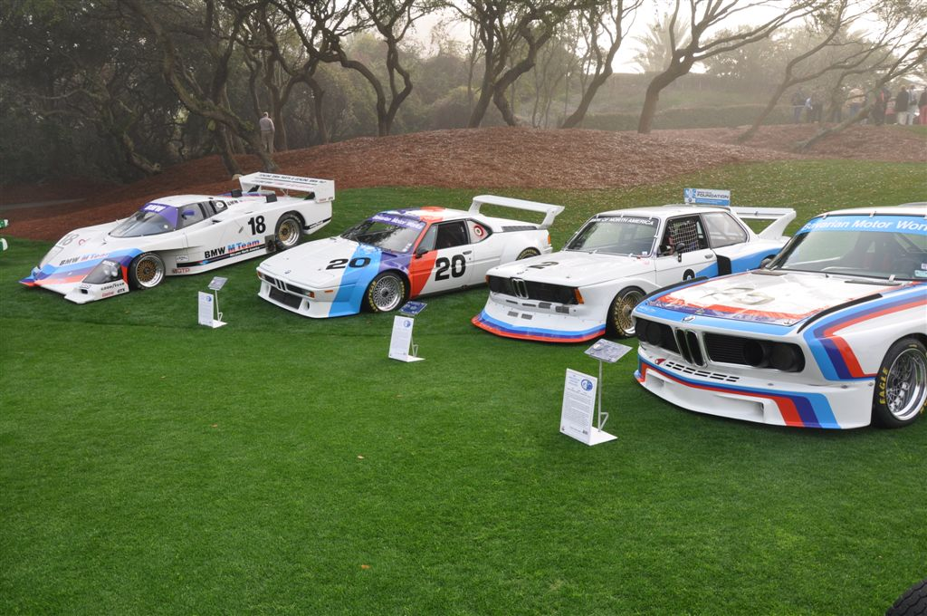 the-entire-line-up-of-bmw-race-cars-driven-by-david-hobbs.jpg